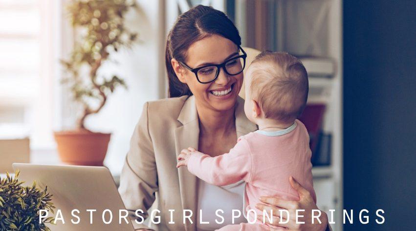 Hidup Di Dua Alam Pertanda Wanita Sukses1
